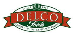 Delco Foods - Great Midwest distributor of Pepperoni, salami and italian sausage