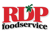 RDP Foodservice - Midwest Pepperoni, salami and sausage distributor
