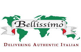 Bellissimo Foods - Delivering Ezzo Sausage and Pepperoni Nationwide